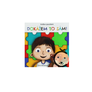 dokazem-to-sam